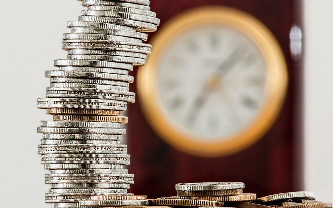 3 formas de como ganhar dinheiro rápido e honesto