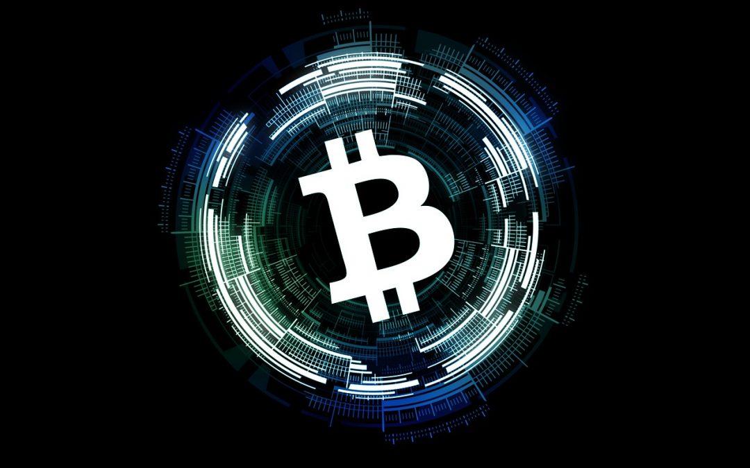 O que é criptomoeda?