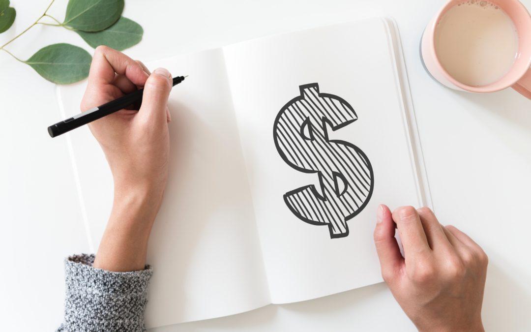 Como ganhar dinheiro extra com o comsuapermissao.com?