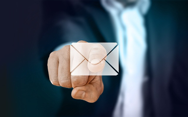 O que é email marketing e para que serve?